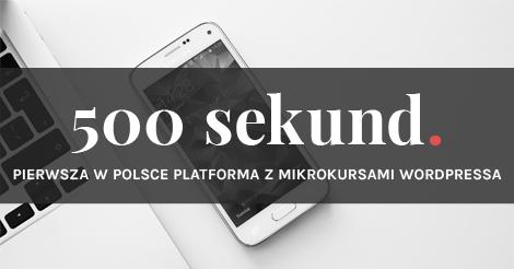 500-sekund-fb-logo