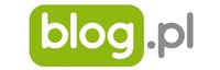 blog-pl