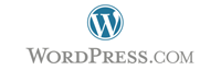 wordpress-com