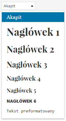 rozwiniete-menu-format