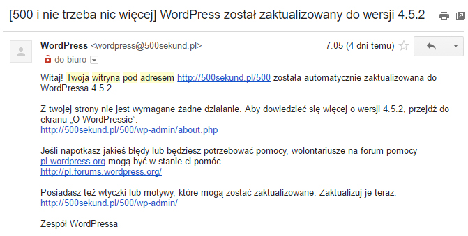 automatyczna-aktualizacja-wordpress
